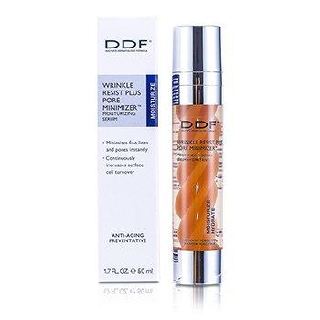 DDF Wrinkle Resist Plus Pore Minimizer 50ml/1.7oz