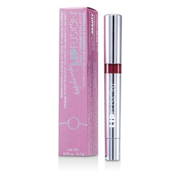 Fusion Beauty LipFusion Plump + RePlump Liquid Lipstick - Starlet 2.5g/0.09oz