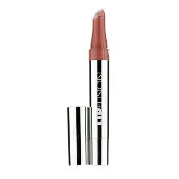 Fusion Beauty-LipFusion Plump + RePlump Liquid Lipstick - Bunny