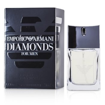 Giorgio ArmaniDiamonds Eau De Toilette Spray 30ml/1oz