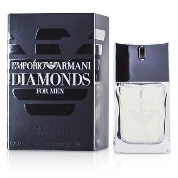 Giorgio ArmaniDiamonds Eau De Toilette Spray 30ml/1oz