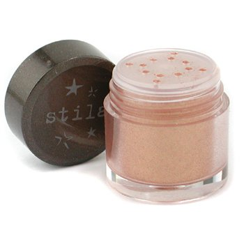 Stila-All Over Shimmer Eyes Loose Eye Shadow - # 14