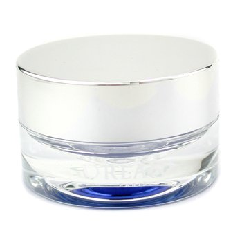 Orlane Hypnotherapy Eye Contour 15ml/0.5oz