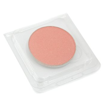 Stila-Eye Shadow Pan - Melba