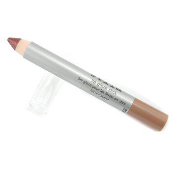 Stila-Lip Glaze Stick - Brown Sugar