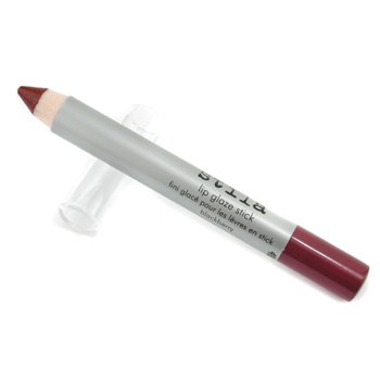 Stila-Lip Glaze Stick - Blackberry