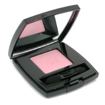 Lancome-Ombre Absolue Radiant Smoothing Eye Shadow - A10 Once In My Dream