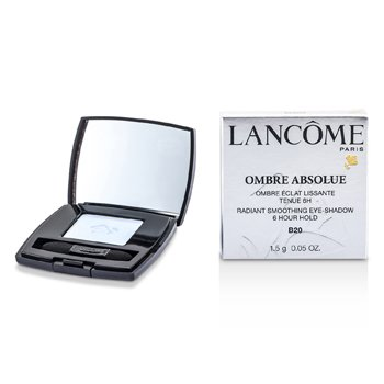 LancomeOmbre Absolue Radiant Smoothing Eye Shadow1.5g/0.05oz