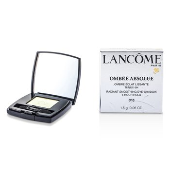 Lancome-Ombre Absolue Radiant Smoothing Eye Shadow - C10 Enchanted April ( # 112 )