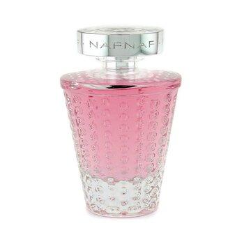 Naf NafToo Eau De Toilette Spray 100ml 3.3oz