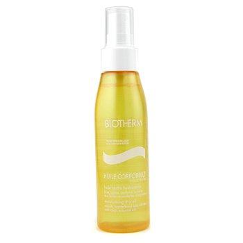 Biotherm-Huile Corporelle Moisturising Dry Oil