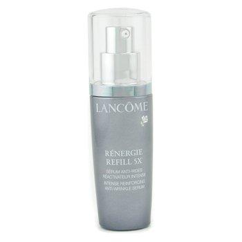 Lancome-Renergie Refill 5X Intense Reinforcing Anti-Wrinkle Serum