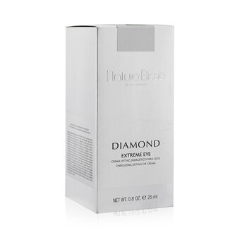 Natura BisseDiamond Extreme Eye 25ml/0.8oz