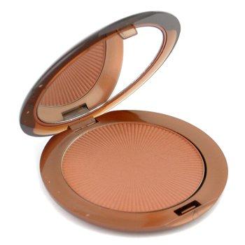 Lancome-Star Bronzer Sensual Bronzing Powder Lasting & Comfort SPF10 - No. 20 Terre Cuivree
