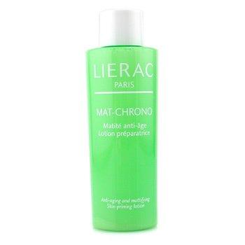 Lierac-Mat-Chrono Lotion Anti-Ageing & Mattifying Skin-Priming Lotion