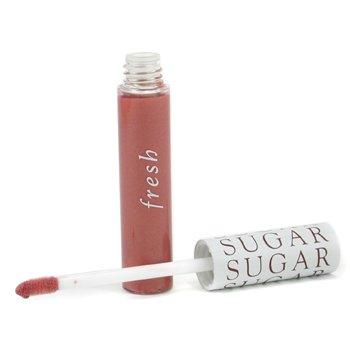 Fresh-Sugar Lip Gloss - # Sugar Goddess