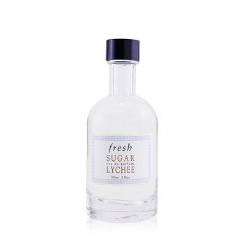 Fresh Sugar Lychee Eau De Parfum Spray  100ml/3.4oz