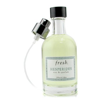 Fresh Hesperides Eau De Parfum Spray  100ml/3.4oz