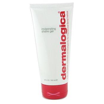 Dermalogica-Invigorating Shave Gel