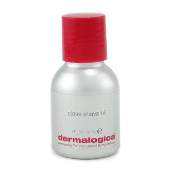Dermalogica-Close Shave Oil
