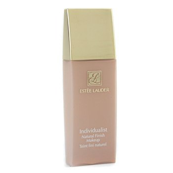 Estee Lauder-Individualist Natural Finish Makeup - 66 Cool Cashmere