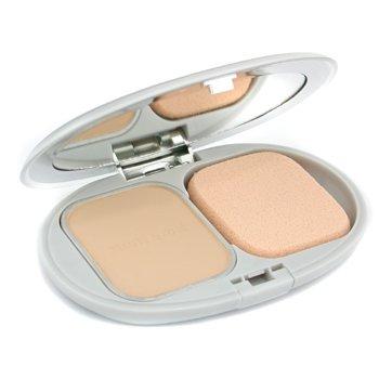 Kose-Sensational White Powder Make Up SPF 24 w/ Case - # BO20 ( Beige Ochre 20 )