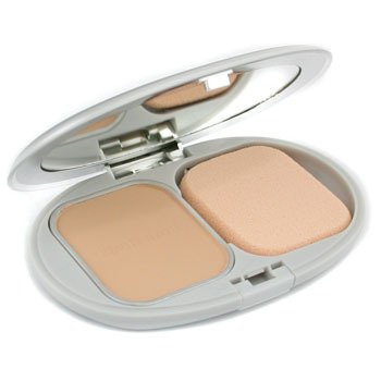 Kose-Sensational White Powder Make Up SPF 24 w/ Case - # OC31 ( Ochre 31 )