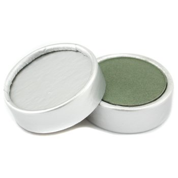 Stila-Eye Shadow - Jade