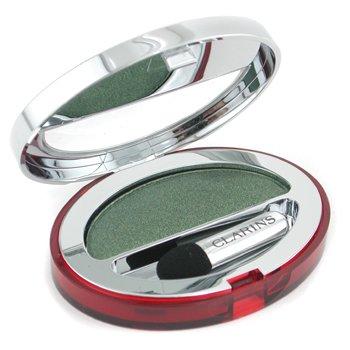 Clarins-Single Eye Colour - # 06 Jungle Green