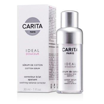 CaritaIdeal Douceur Cotton Serum 30ml/1oz