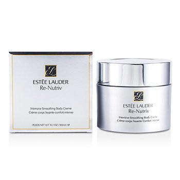 Estee LauderRe-Nutriv Intensive Smoothing Body Creme 300ml/10oz