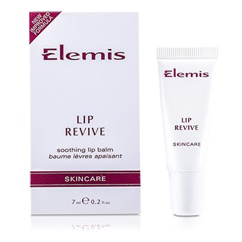ElemisRevividor Labios 7ml/0.2oz
