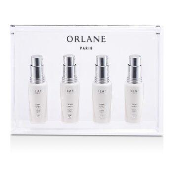 Orlane-B21 Whitening Essence