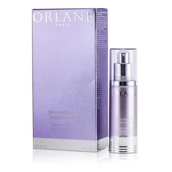 OrlaneThermo Active Firming Soro 30ml/1oz