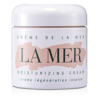 La Mer Creme De La Mer The Moisturizing Cream 100ml/3.4oz
