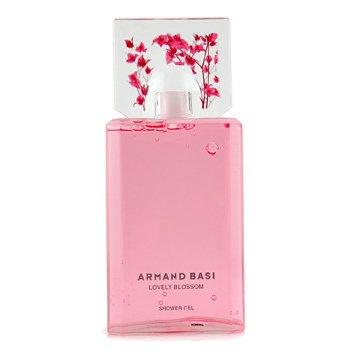 Armand Basi-Lovely Blossom Shower Gel