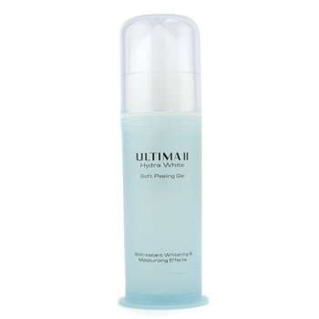 Ultima-Hydra White Soft Peeling Gel