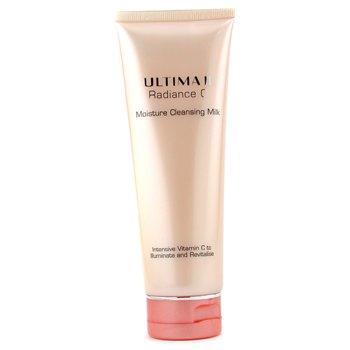 Ultima-Radiance C Moisture Cleansing Milk