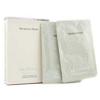 Ultima-Radiance C Moisture Mask