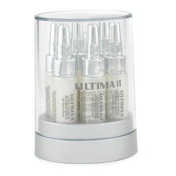 Ultima-Lifting Supreme Intensive Serum