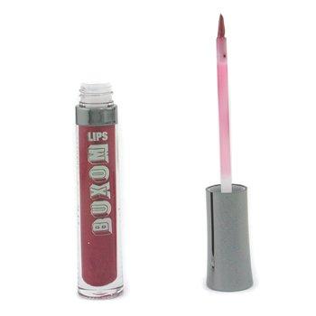 Bare Escentuals-i.d. Buxom Big & Healthy Lip Polish - Vanessa ( Full Color )