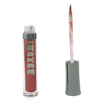 Bare Escentuals-i.d. Buxom Big & Healthy Lip Polish - Chloe ( Full Color )