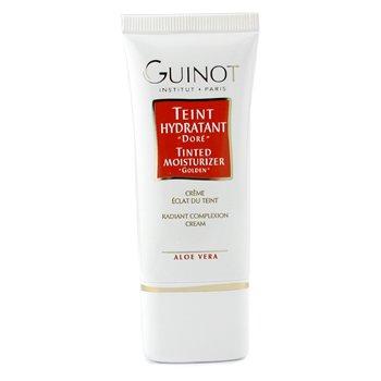 Guinot Teint Hydratant - Golden  30ml/1.06oz