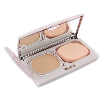 Shiseido-Maquillage Climax Water Compact UV Foundation SPF 24 with Case - # OC-10
