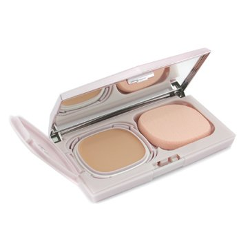 Shiseido-Maquillage Climax Water Compact UV Foundation SPF 24 w/ Case - # OC-20