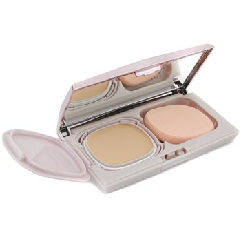 Shiseido-Maquillage Climax Water Compact UV Foundation SPF 24 w/ Case - # BO-00