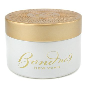 Bond No. 9Bryant Park 24/7 Body Silk 200ml/6.7oz
