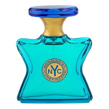 Bond No. 9 Coney Island Eau De Parfum Spray  50ml/1.7oz