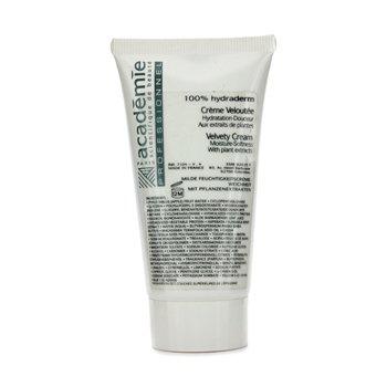 Academie-100% Hydraderm Velvety Cream ( Salon Size )