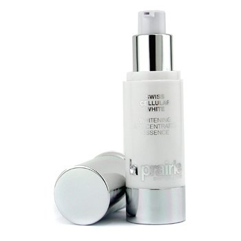 La Prairie-Swiss Cellular White Whitening Concentrated Essence